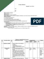 proiect_didactic_dlcpoezia_marul_memorizarereactualizareevaluare_initiala.docx