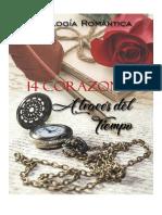 14 corazones a través del tiempo HM.pdf