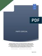 Compendio_Dipr_PARTE_ESPECIAL_.pdf