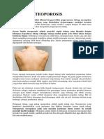 240753953-Modul-Osteoporosis.pdf