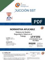 0.-INDUCCIÓN ESPECIFICA SST.pptx