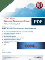 COBIT_2019_-_Power_Framework_v1.1