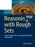 Reasoning with Rough Sets- Logical Approaches to Granularity-Based Framework ( PDFDrive.com ).pdf
