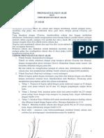 TEHNIK PSA.pdf