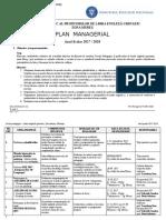 plan-managerial-cerc-pedagogic_2017_2018