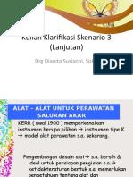 KULPAK KGK 4 SK 3