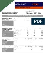 IR_RELATORIO_DE_AJUSTE_ANUAL_2019.pdf