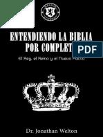Entendiendo La Biblia Por Completo  Jonathan Walton.pdf