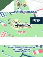 TOR LKTI GALENICA 2020 edit.docx