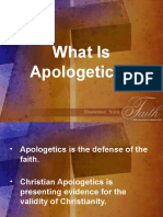Edited Defending Your Faith Powerpoint.pptx