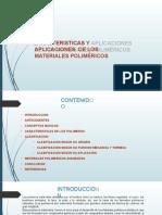 polimerospresentacion