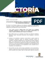 COMUNICADO RECTORÍA 15 DE MARZO - ACTUALIZACIÓN.pdf