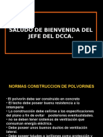 POLVORIN Normas-de-Construccion-de-DCCA