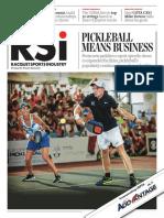 April 2020 Racquet Sports Industry (v2)