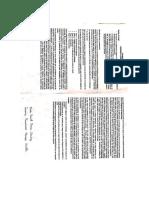 INFORME FINAL DE CONSULTORÍA DE LAS CONDICIONES ADMINISTRATIVAS EN LA EMPRESA DE ALIMENTOS