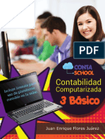 Contabilidad Tercero Computarizada_Basic.pdf