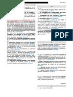 Cópia de ATUALIZAÇÃO (3).pdf