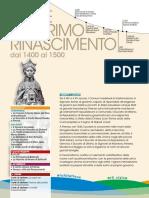 arte rinascimentale.pdf