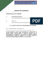 INFORME FINAL DE CARRETERAS deymer.docx