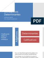 5. Los adjetivos determinantes.pdf