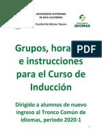 indicaciones-para-alumnos-del-curso-de-induccion-2020-1