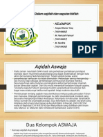 aswaja.pdf