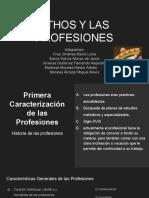 ETHOS Y LAS PROFESIONES.pdf