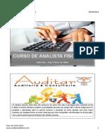 APOSTILA-ANALISTA-FISCAL-AUDITAR-TREINAMENTOS.pdf