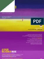 lo spazio dell'ascolto_online.pdf