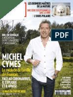 Paris Match No.3698 - 19 Mars 2020.pdf