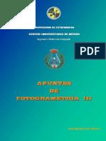 ApuntesFotogrametria3.pdf