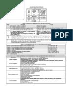 ANALISIS DE GASES ARTERIALES-1.pdf
