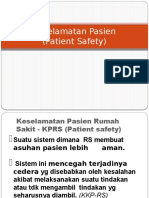 Keselamatan Pasien.pptx