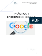 PRÁCTICA 1- ENTORNO DE GOOGLE.pdf