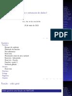 aeds1-aulas.pdf
