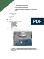 PROCEDIMIENTO-EXPERIMENTA-9bb