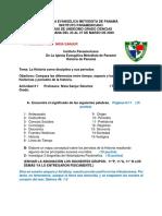 Guía Semanal de 11°Ciencias 23 al 27 de marzo de 2020.pdf