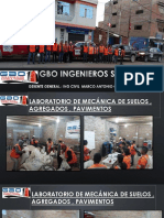 PRESENTACION_GBO INGENIEROS SAC_PPTS