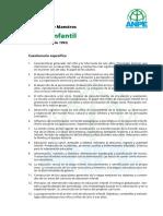 ed-infantil_t1521214142_20_a.pdf