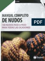 Manual-Completo-de-Nudos-Desnivel-Ediciones