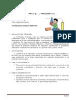proyecto_cuerpos_geométricos_2020