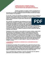 IMPLEMENTACION DEL PROGRAMA OPERADOR ECONOMICO AUTORIZADO AL SECTOR PUBLICO Y PRIVADO