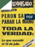 El_Descamisado_9