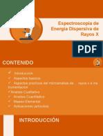 EDX presentación.pptx