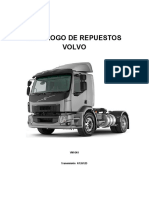MANUAL PARTES VM 6x4.pdf