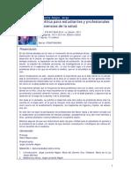 Larracilla. Bioética.pdf
