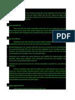 Dokumen (6).docx