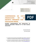 Comprension deLectura y Produccion de Discurso.pdf