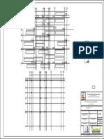 EST-03-20-001-DET-09.pdf
