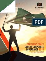Pakistan-CCG-2019-Insights-1
